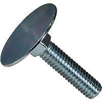 hard-to-find cierre 014973239701ascensor tornillos, 1–1/2-inch, 8piezas