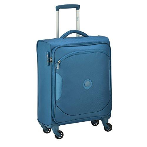delsey-maleta-azul-cian-azul-00324680332