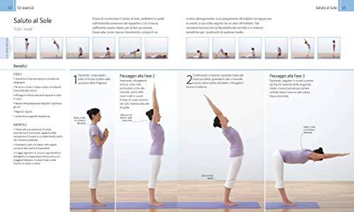 Zoom IMG-3 yoga manuale per la pratica