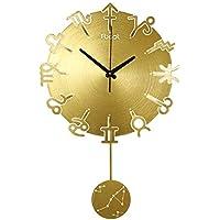 FürWanduhren GoldKüche Auf Antik Suchergebnis Auf Antik Suchergebnis Auf GoldKüche Suchergebnis FürWanduhren AjLcqS34R5