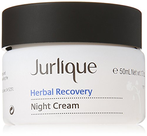 herbal-recovery-night-cream-50ml-17oz