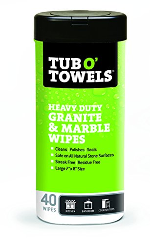 federal-process-cleaner-tub-o-towels-7-inch-x-8-inch-40-kg-heavy-duty-granite-and-marble-wipes