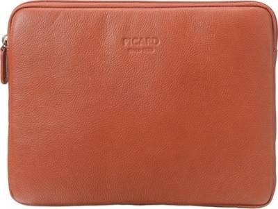 picard-8412-busy-ziegel-praktische-tasche-fr-laptop-notebook-10-zoll-rindsleder