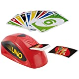 Uno Extreme,Kartenspiel