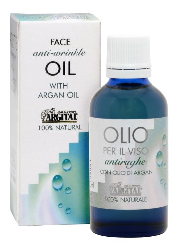 argital-anti-arrugas-aceite-cara-50-ml