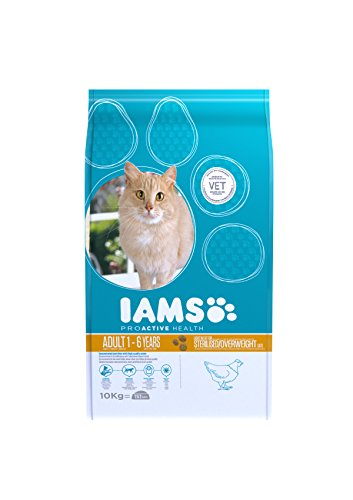 iams-cat-food-light-sterilized-overweight-10-kg