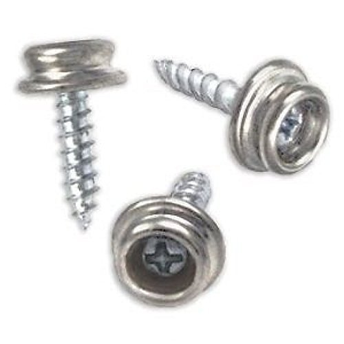 boat-cover-marine-grade-stainless-steel-press-stud-10mm-screw-snap-fastener-x-20-std