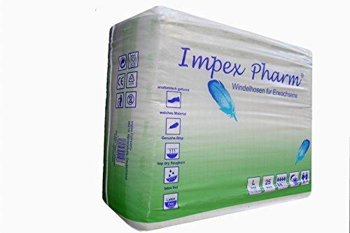 pannolini-per-adulti-impex-pharm-large-110-150-cm-50-pezzi-