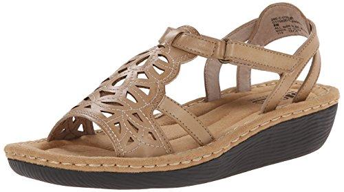 white-mountain-chambray-damen-us-95-beige-keilabsatze-sandale