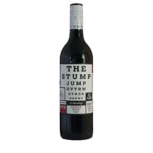 2012-the-stump-jump-shiraz-rotwein-au-mclaren-vale-mclaren-vale