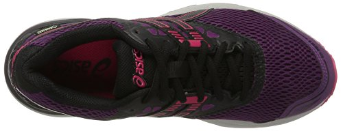 41IjnVXXqDL - ASICS Women's Gel-Pulse 9 G-tx Running Shoes