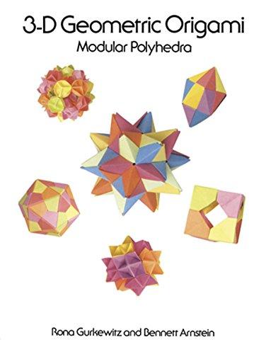 Rainbow Phizz buckyball | Origami paper art, Origami, Modular origami | 500x376