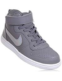 Amazon.it  Nike - 31   Scarpe per bambine e ragazze   Scarpe  Scarpe ... 8a22be29604