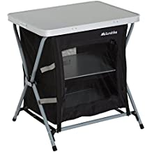 Amazon.es: mesa cocina camping - Eurohike