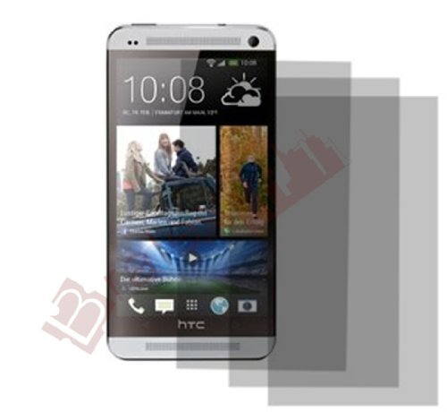 bralexx-3x-displayschutzfolie-fur-htc-one-m7
