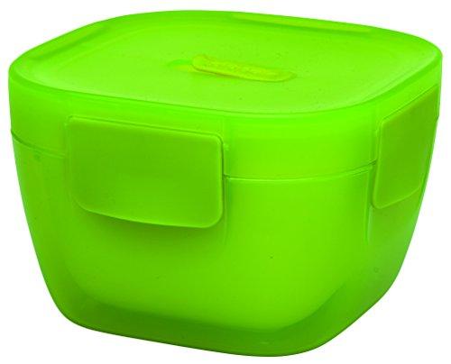 Aladin 545002 Bol Vert 0,85 L