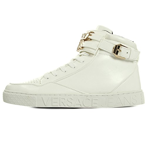 versace-jeans-sneaker-uomo-dis-e5-lettering-coating-e0ypbse577164mci-deportivas-42-eu