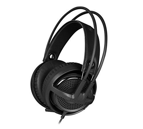 Siberia X300 Headset