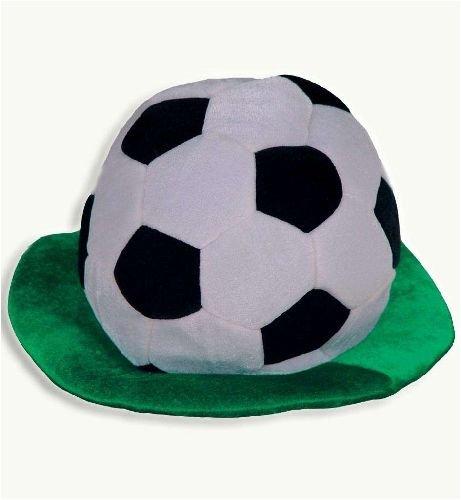 en Fan (Mit Einem Ball Kostüme)