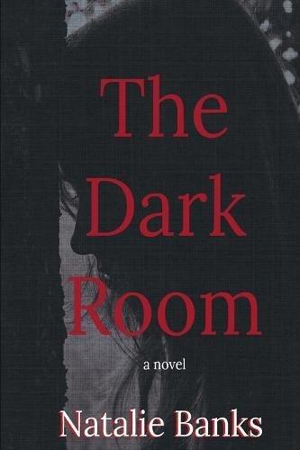 Pdf download the dark room by natalie banks online ebook pdf download the dark room by natalie banks online ebook fandeluxe Gallery