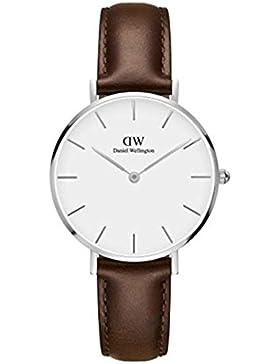 Daniel Wellington Damen-Armbanduhr DW00100183
