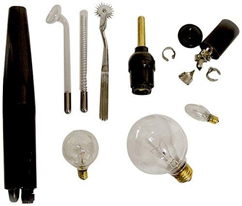 Dr-Clockworks-Solid-State-Violet-Wand-Apprentice-Kit