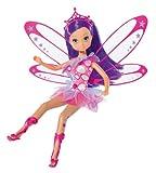 Simba 105518605 - Dream Singing Fairy, Puppen