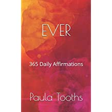 EVER - 365 Daily Affirmations