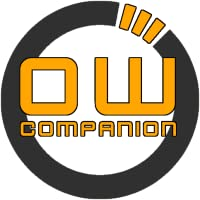 Companion for Overwatch