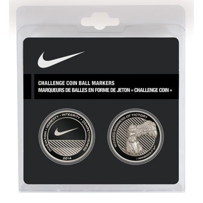nike-golf-limited-edition-2014-challenge-coin-ball-marker-by-nike