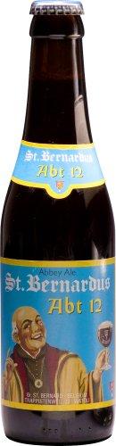 st-bernardus-abt-12-bierspezialitt-aus-belgien-033l