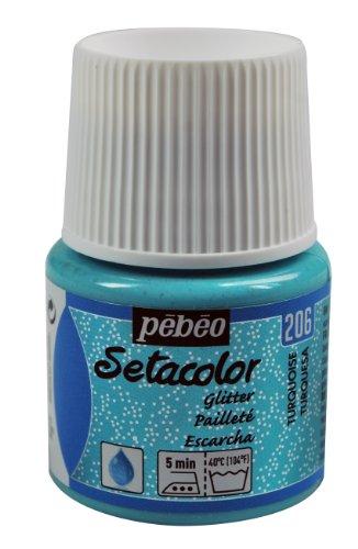 pebeo-pebeo-setacolor-light-glitter-tessuto-vernice-45-millilitri-di-bottiglia-turchese-turchese