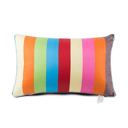 algodon-organico-delicado-pilloow-100-todo-el-algodon-organico-de-la-fibra-medio-lleno-la-almohadill