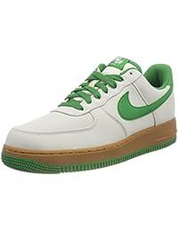 best website 6b156 f4ca2 Nike Air Force 1  07 TXT, Zapatillas de Gimnasia para Hombre