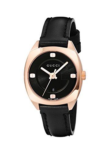Reloj Gucci para Unisex YA142509