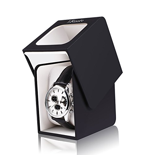 jrosee-watch-box-black-large-display-acrylic-organizer-with-pu-leather-watch-pillow