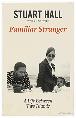 familiar-stranger-a-life-between-two-islands