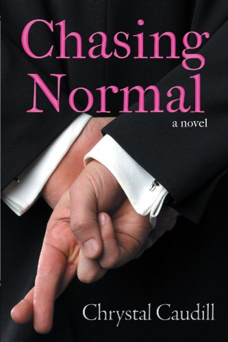 Chasing Normal Cover Image