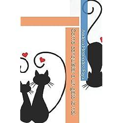 Como conquistar a un gato (o no)