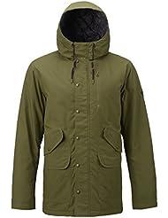 Burton Herren Sherman Jacket Jacke