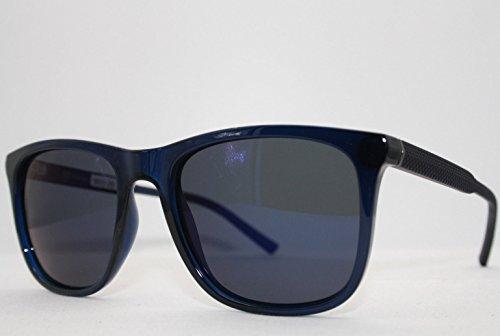 HIS Sonnebrille HPS88118-4 POLARIZED EYEWEAR