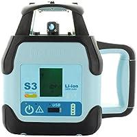 profibauline giratorio Laser S3sin accesorios