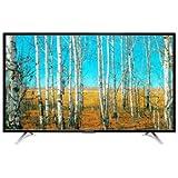 """Téléviseur LCD, LED et Plasma - Thomson 32HA3113 - Téléviseur LED HD 32"""" (81 cm) 16/9 - 1366 x 768 pixels - TNT et Câble HD - HDTV - 100 Hz"""