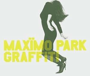 Graffiti [CD 1]