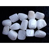 Scolecite Tumblestone - Single Stone by Scolecite preisvergleich bei billige-tabletten.eu