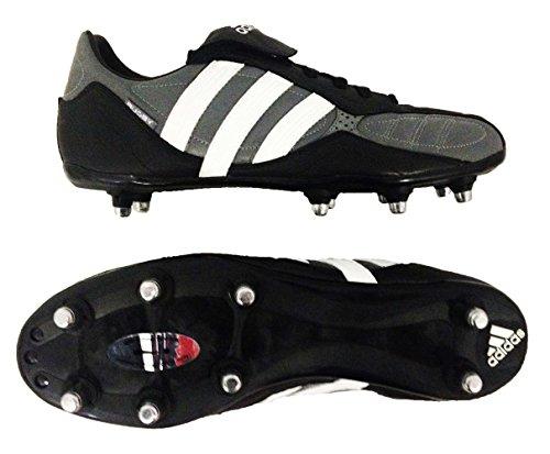 Chaussures de Rugby Regulate II Low - Adidas - 42 2/3