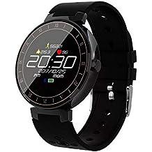reloj gps niños sumergible - Amazon.es