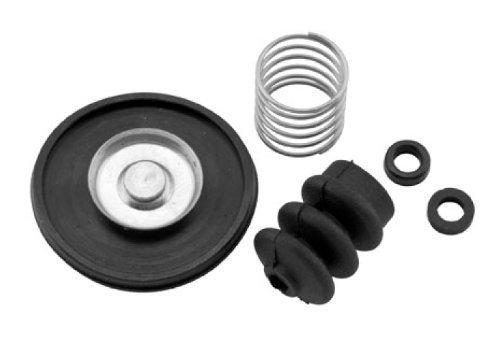 Cycle Pro Diaphragm Rebuild Kit 20721 by Cycle Pro
