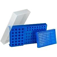 neoLab 2-2755 Deckel für Multi-Rack, Transparent