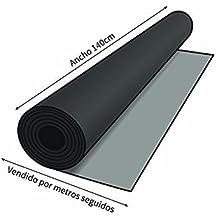 Tapizar cojines telas para tapizar hacer cortinas y cojines villalba tapizar cojines image - Tapiceria villalba ...